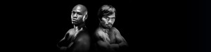 Could the fight possibly live up to the hype?  Does it matter?
