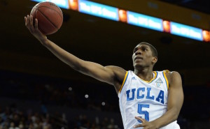 Kevon-Looney-UCLA