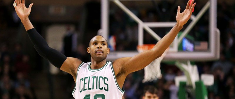 #Celtics #Wizards Game 5 preview and prediction