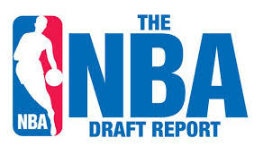 Who will your #NBA team draft tomorrow?  Find out here!